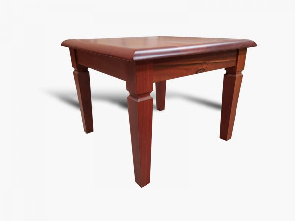 Denmark-Jarrah-Lamp-3 Timber Furniture