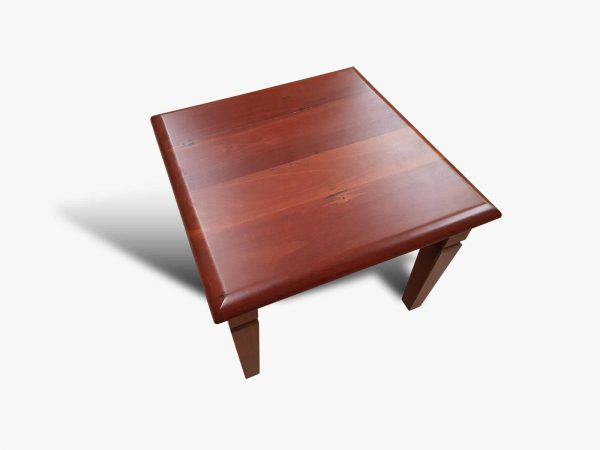 Denmark-Jarrah-Lamp-4 Timber Furniture