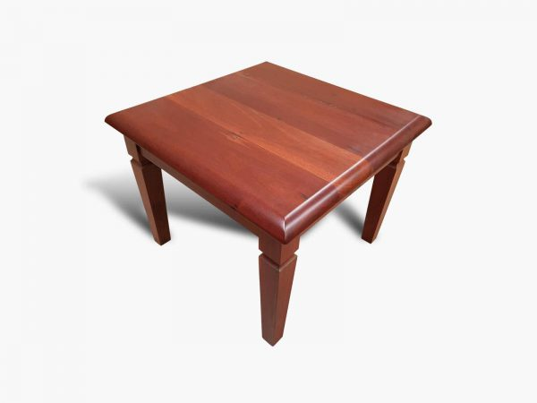 Denmark-Jarrah-Lamp Timber Furniture