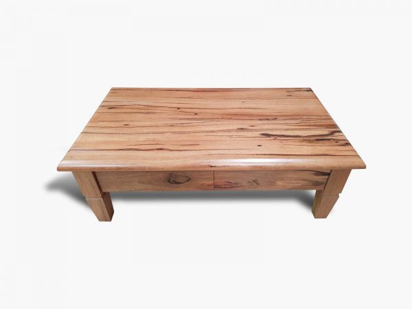 Denmark-Marri-Coffee-2 Timber Furniture