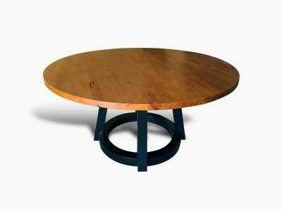 Marri Dining Tables