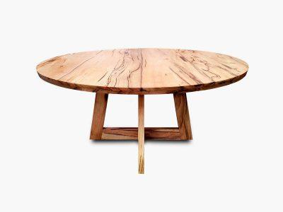 Marri Tables