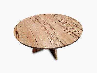 Marri Coffee Tables