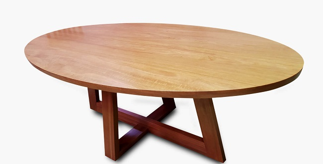 How to Choose the Right Marri Dining Table for Your Home